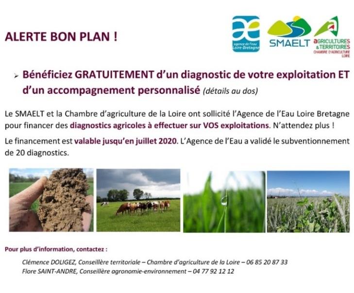 Alerte_Bon_Plan_Diag_recto.jpg
