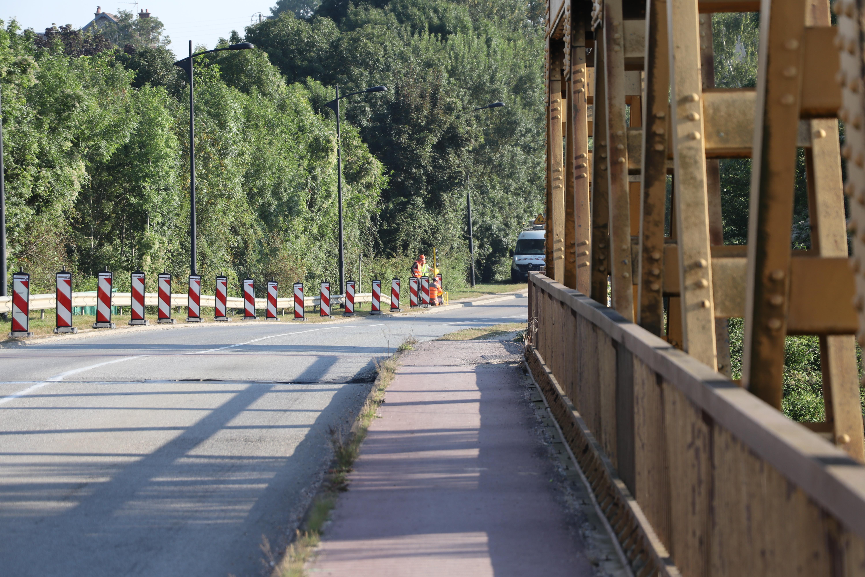 travaux pont 09.2021.JPG