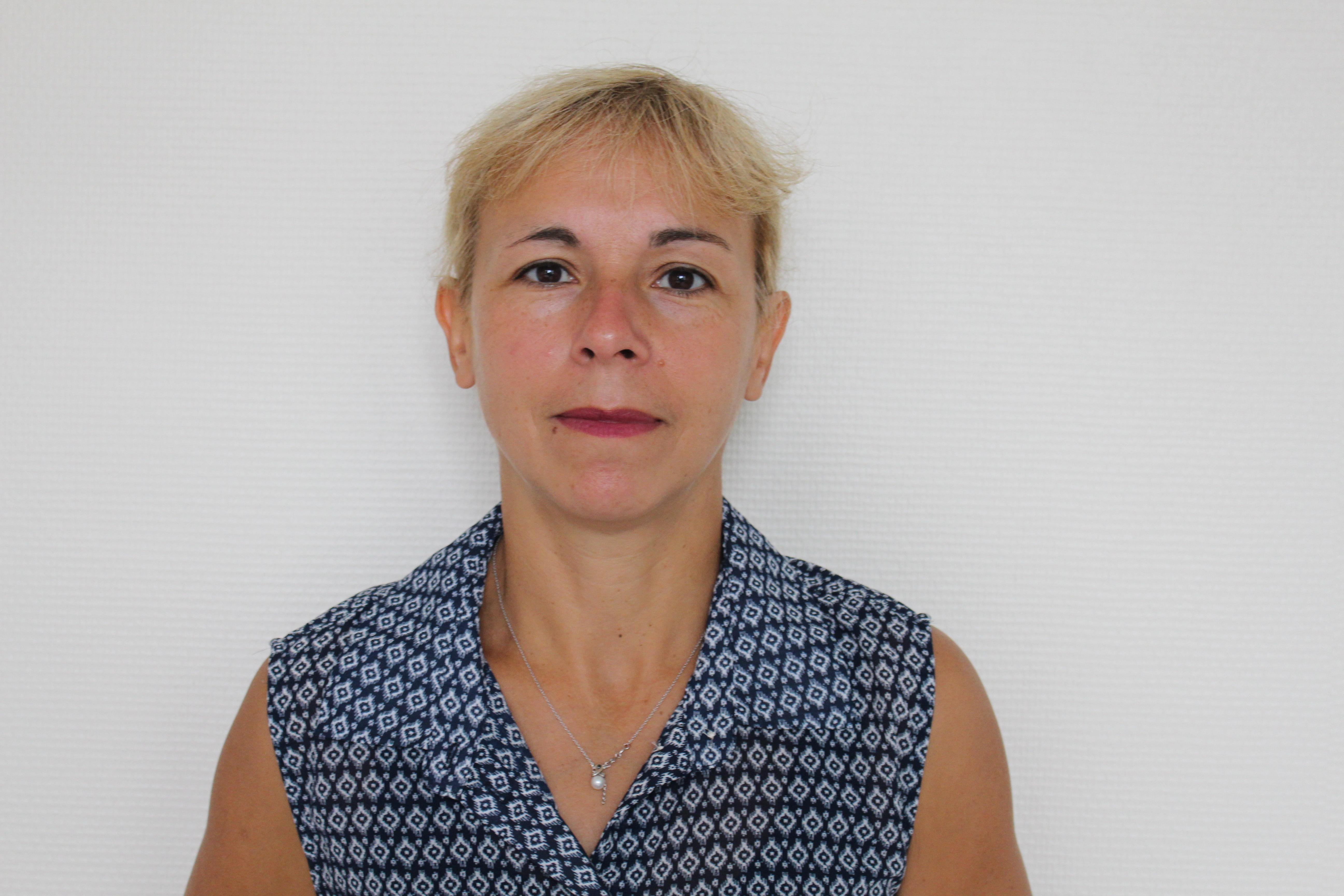 Angélique CIRINA.JPG