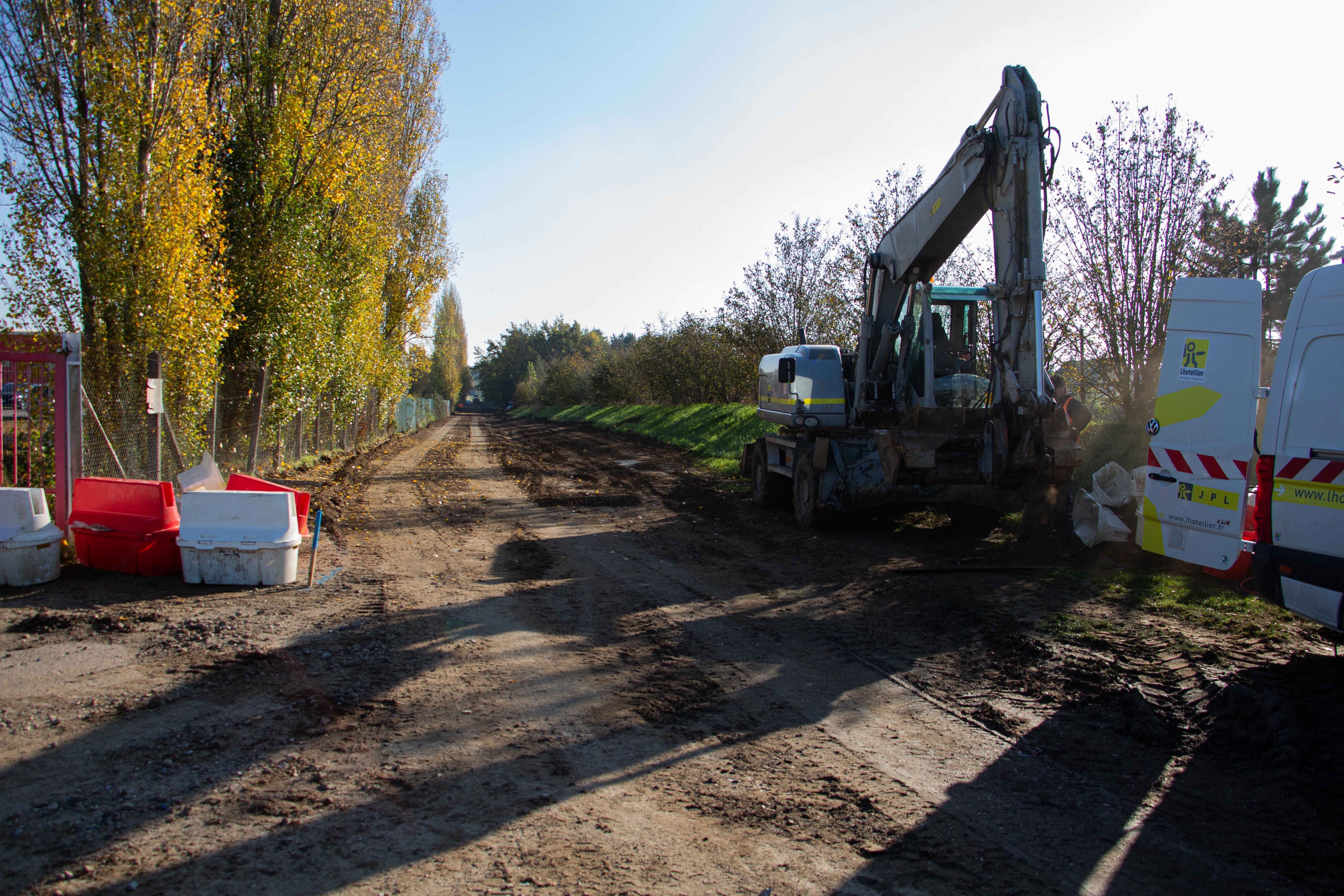 photo travaux route des champs début novembre 2020 _1 sur 1_.jpg