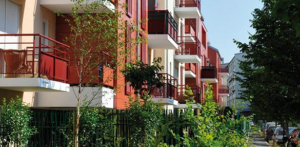 1-Trouver-un-logement-585x286.jpg