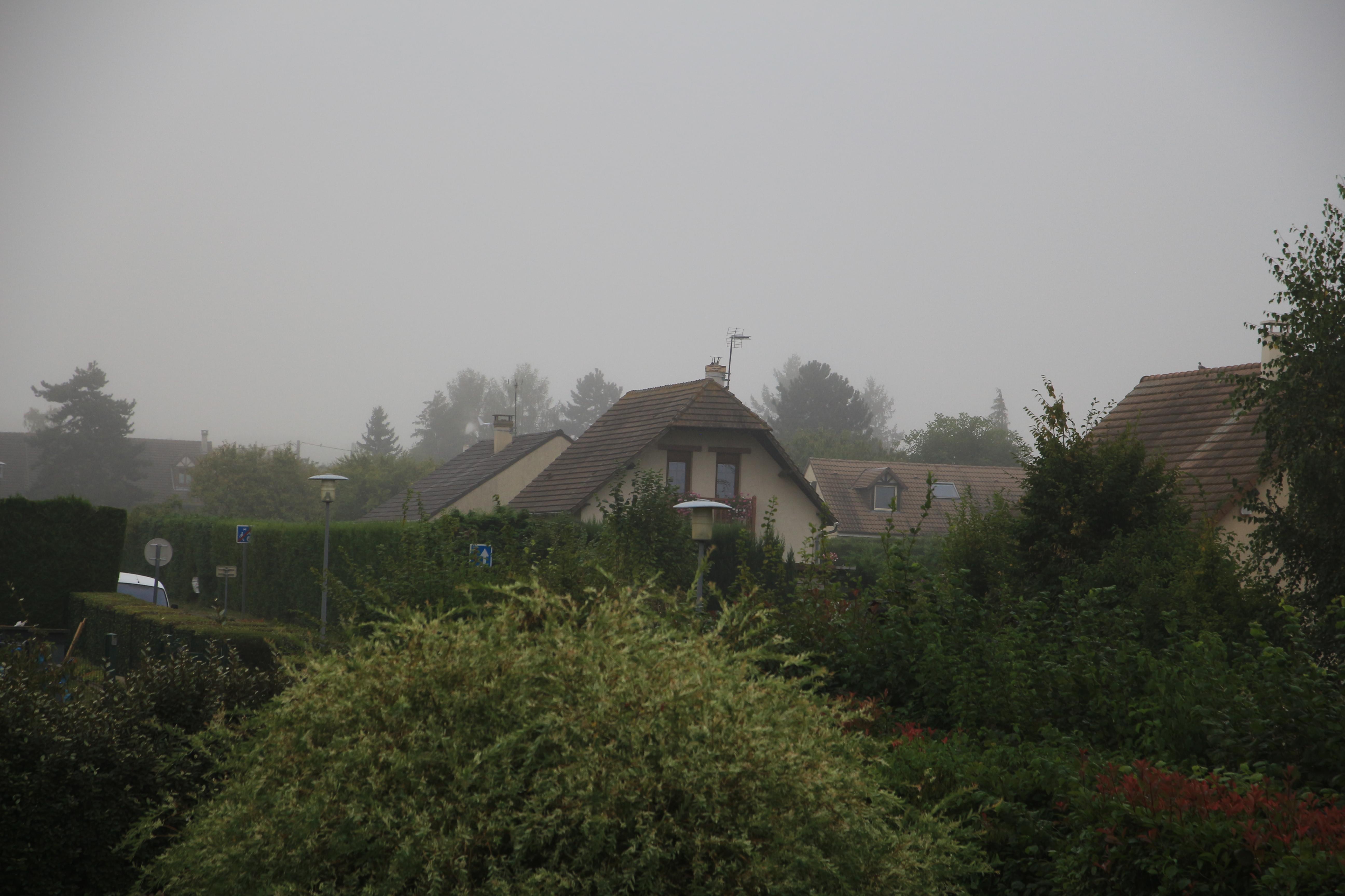 photo météo du 090921.JPG
