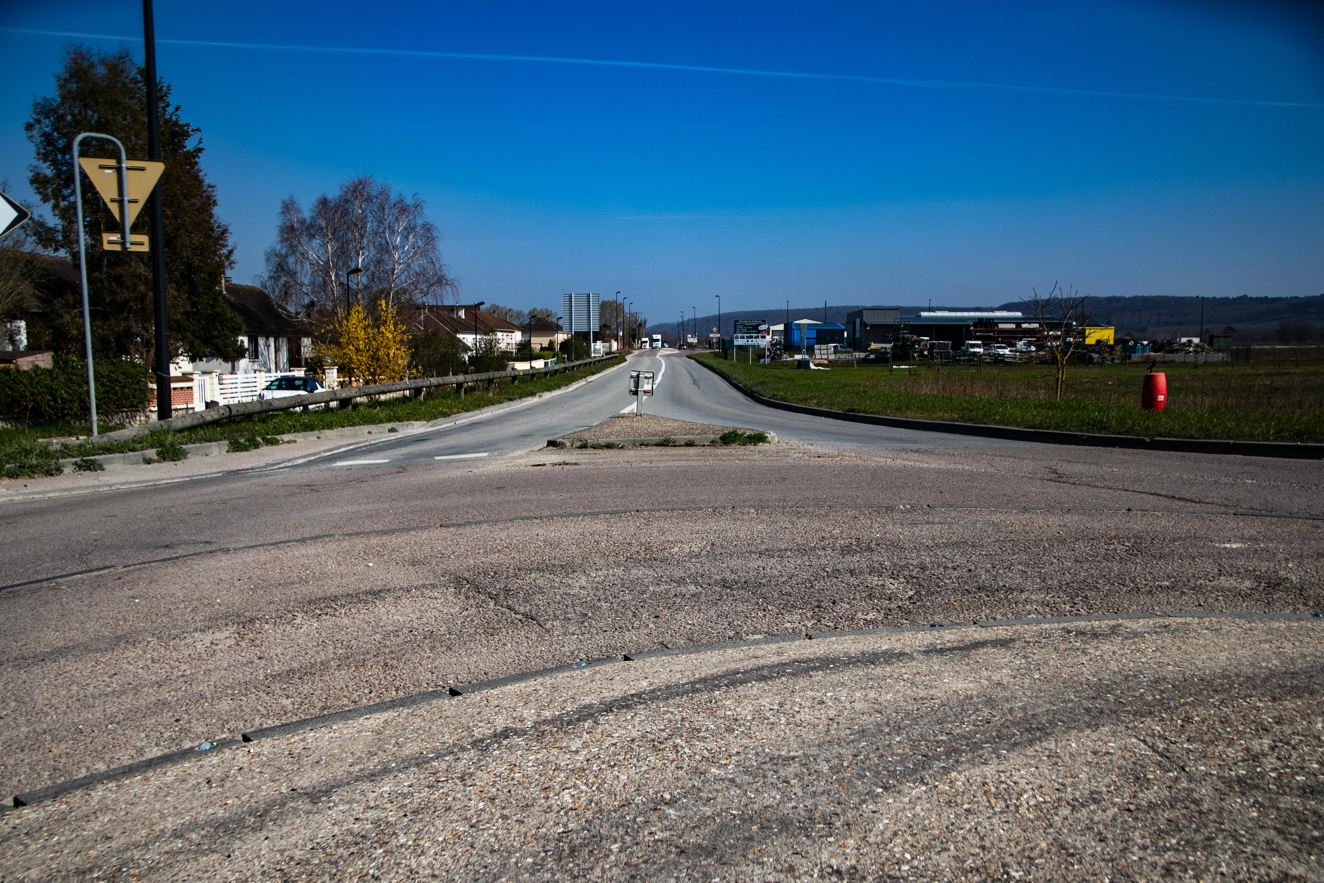 route des andelys depuis le RP coiffueuse vers les Andelys1 _1 sur 1_.jpg