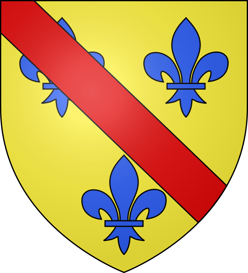800px-Blason_ville_fr_Courcelles-sur-Seine__Eure_.svg.png
