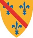 Commune de Courcelles-sur-Seine