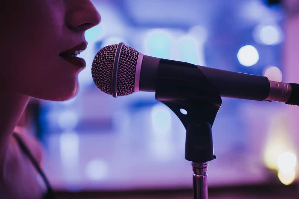 chanteuse.jpg