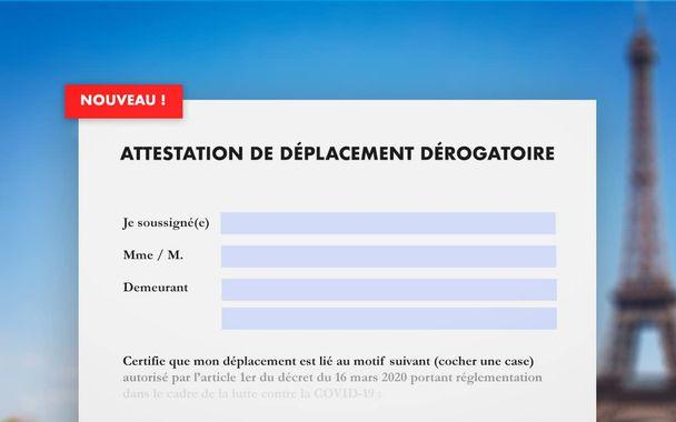 attestation-deplacement-derogatoire-nouvelle-version.jpg