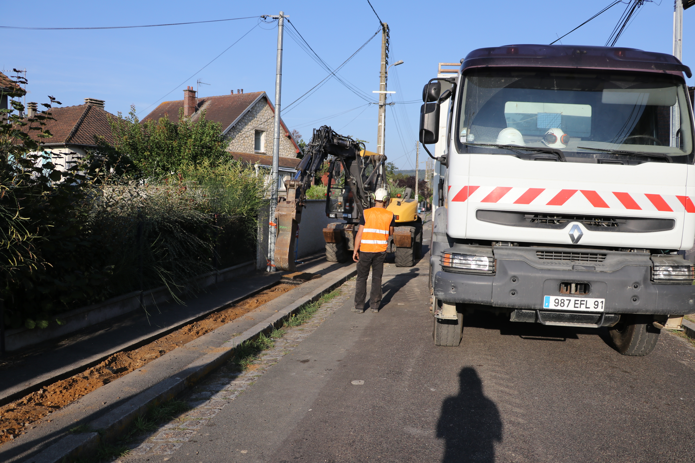 travaux rue riberprey 070921.1.JPG