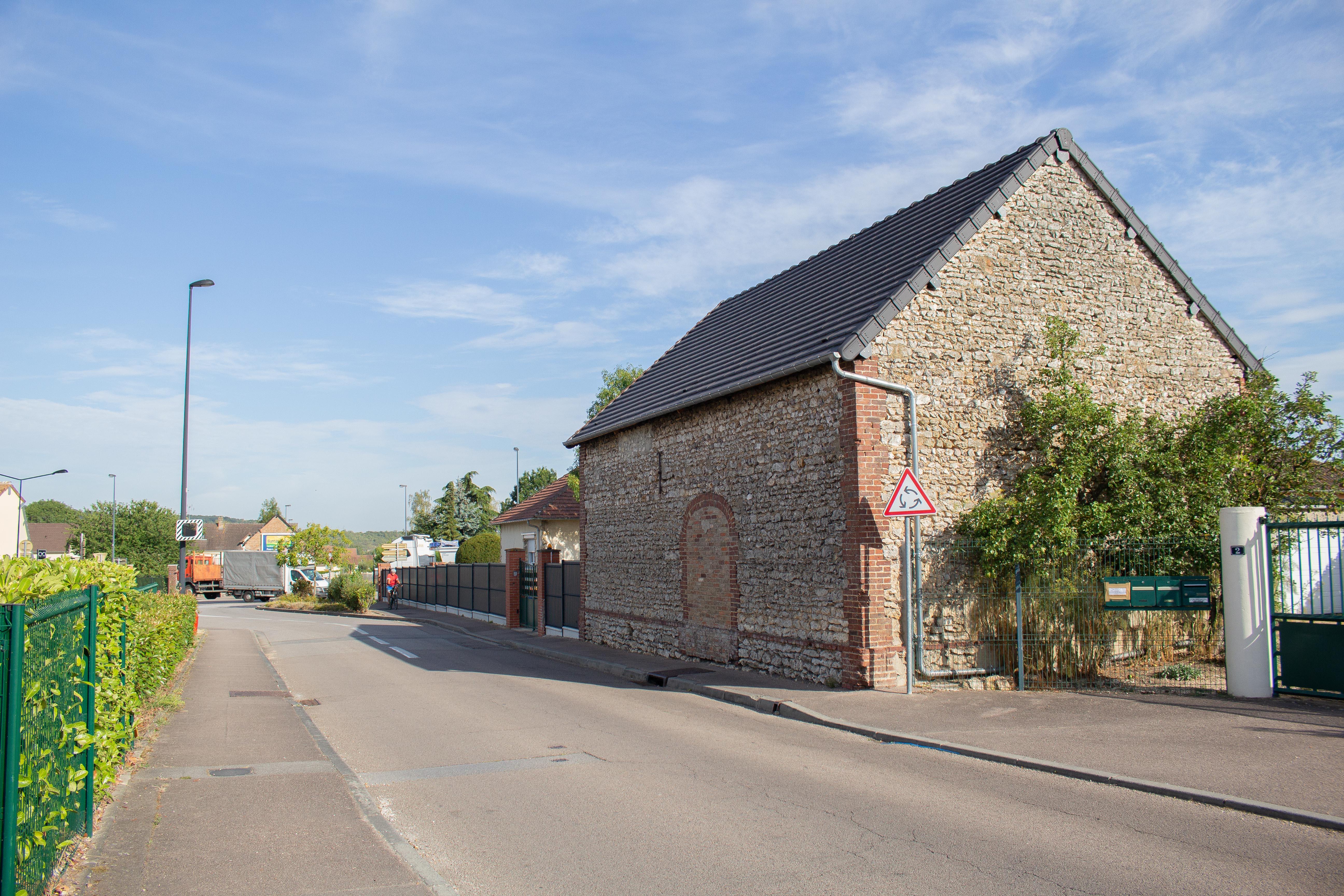 rue de l_abbaye du beau bec.jpg