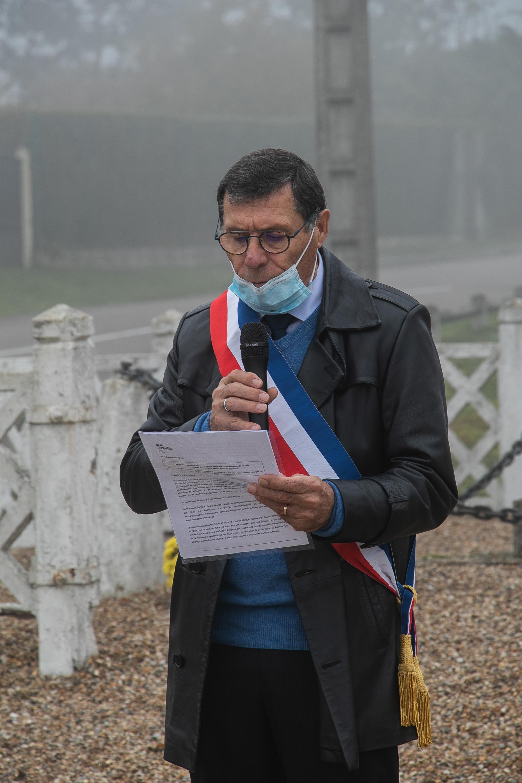 02 armistice 2020, discours dun Maire _1 sur 1_.jpg