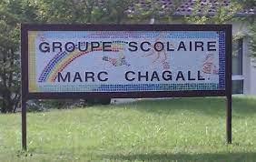 Marc Chagall.jpg