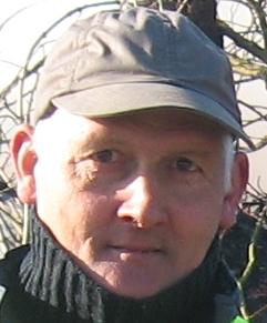 Jean-Claude Roetterer.jpg
