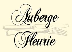 Auberge fleurie.png