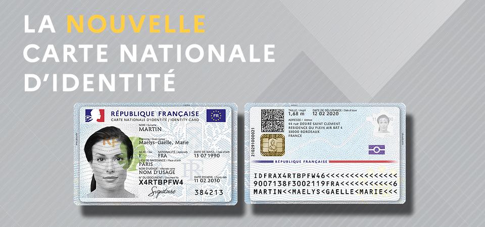 La-nouvelle-carte-nationale-d-identite.jpg