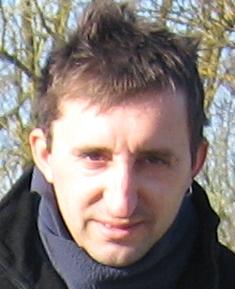 Olivier Viller.jpg
