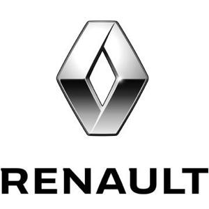 logo_renault_300.png