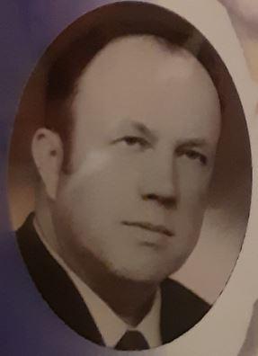Lucien Albert.JPG