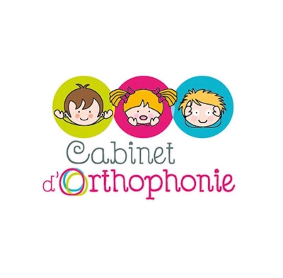 orthophoniste.jpg