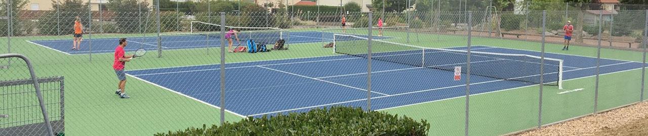 Tennis presentation.jpg