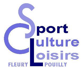 Sport culture.jpg