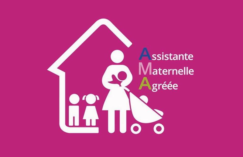 Logo-Assistante-Maternelle.png