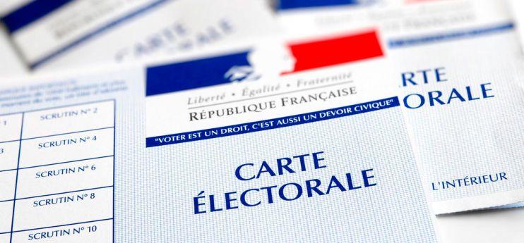 Carte-electorale.jpg