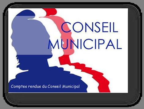 Compte rendu du conseil municipal.png