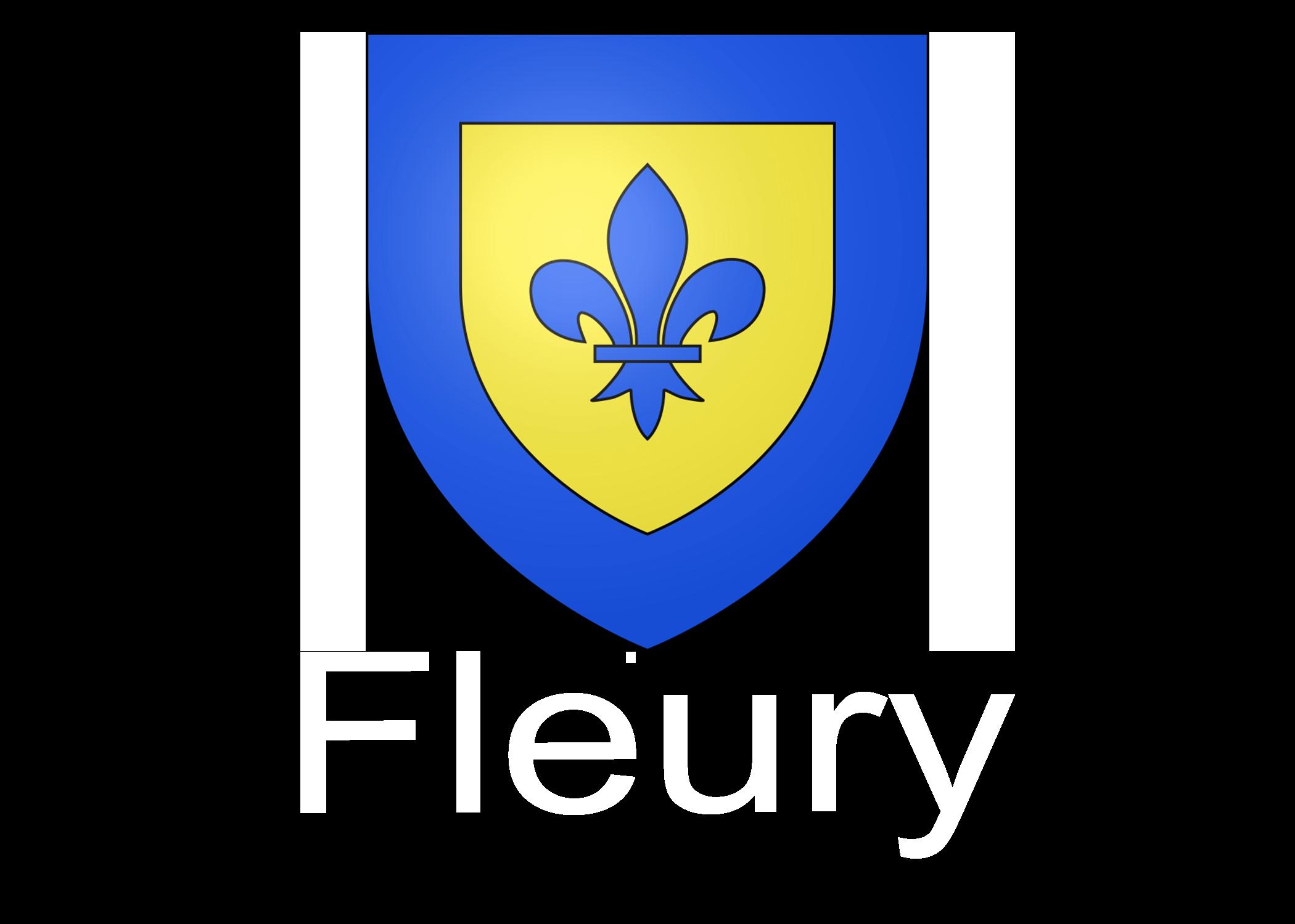 Fleury en Moselle