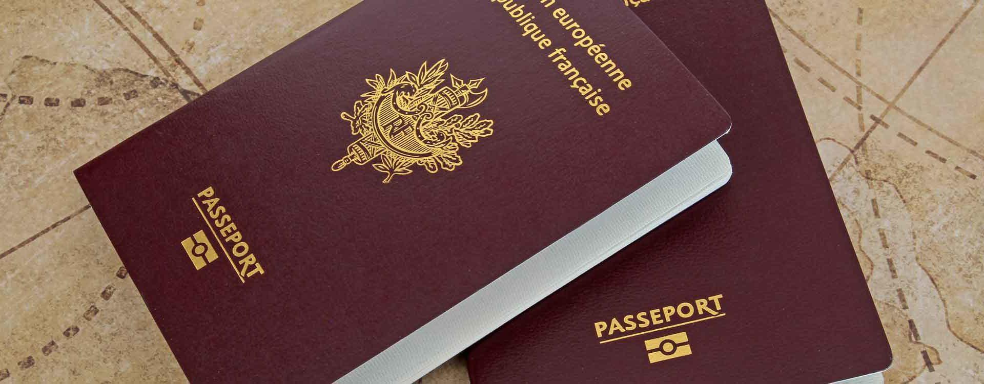 e-passport-1920x750.jpg