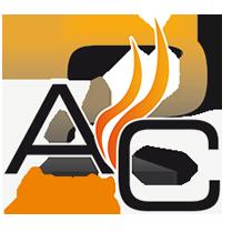 A2C-INCENDIE-logo.png