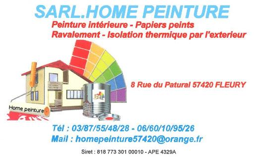 home peinture.jpg