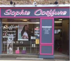 sophie coiffure.png