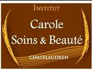Carole estheticienne.png