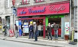 au grand cafe.png