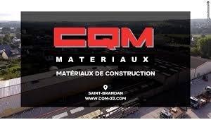 CQM.jpg