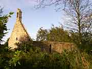 chapelle St jacques2.jpg