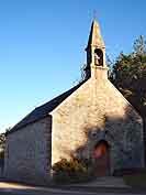 chapelle St guignan2.png