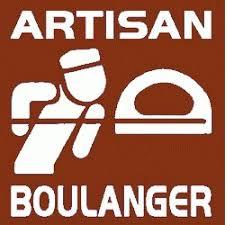 boulanger.png