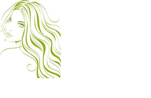 Jennifer coiffure.png