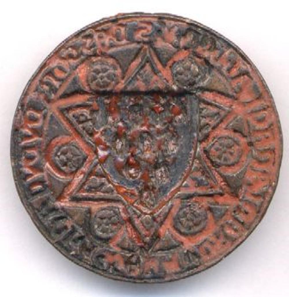 sceau ducal.png