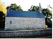 chapelle St guignan 3.png