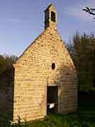 chapelle St jacques.jpg