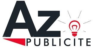 publicite de A a Z.jpg