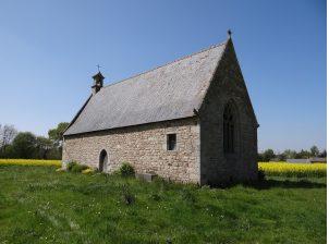 chapelle St emilion plouagat.png