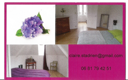 chambre hote claire.png