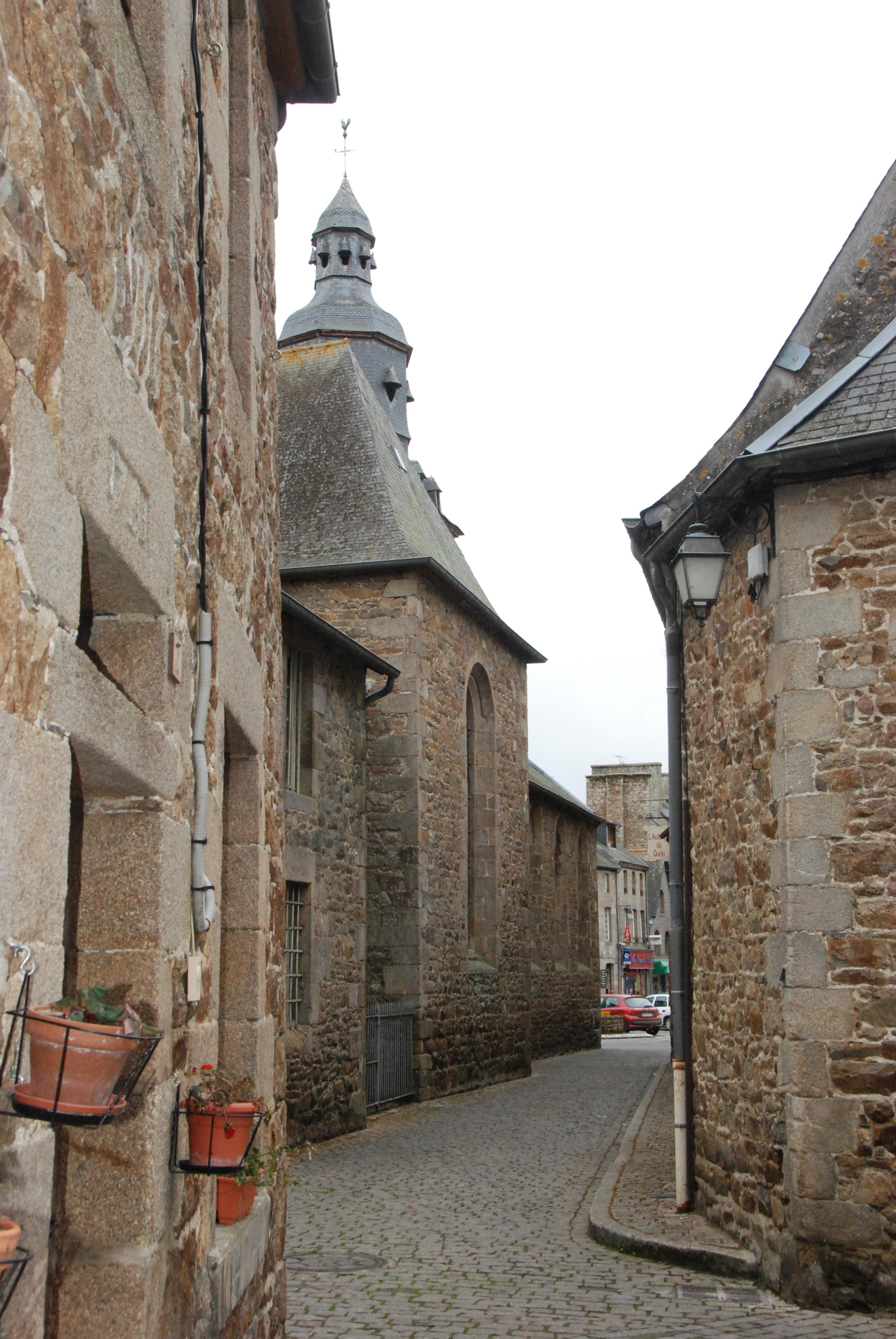 rue et quartirs châtelaudren _28_.JPG