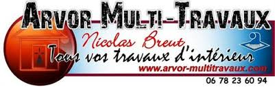 Avor multi services.png