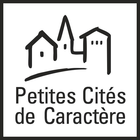 logotype PCC carre noir.png