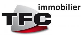 TFC immobilier.png