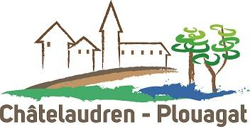 Châtelaudren-Plouagat